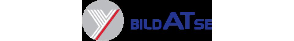 Bild AT logotyp