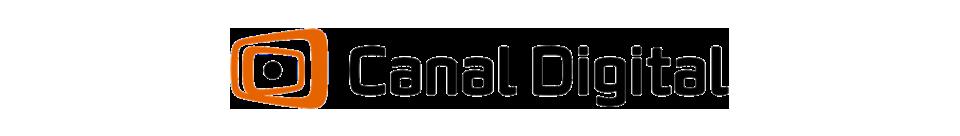 Canal Digital logotyp